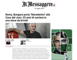 il Messaggero.it
