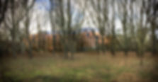 Rivermead4.jpg