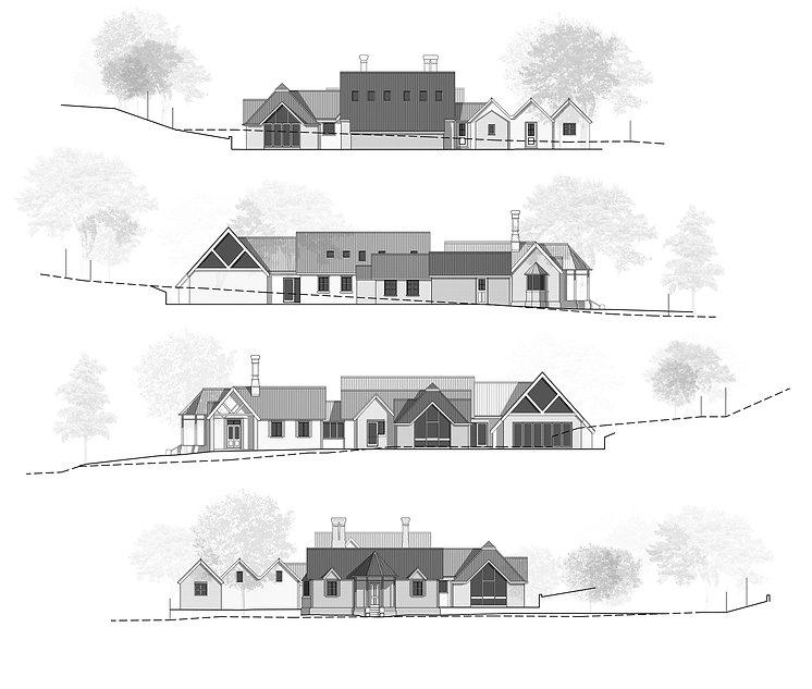 Terlings Lodge3.jpg