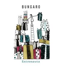 BUNGARO_DIGITAL.png
