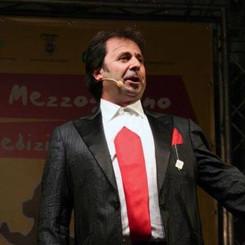 Forest - Menegatti - Blackthorne - Rolfo - Samuel - Triggiano