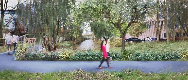 Rivermead5.jpg