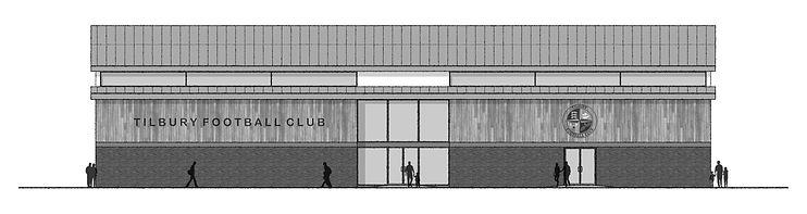 TilburyFC4.jpg