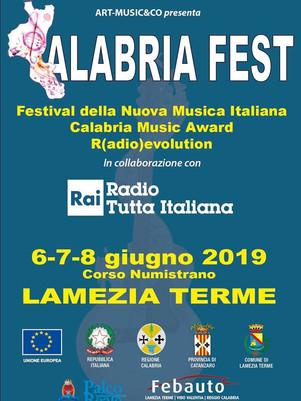 calabriafest.jpg
