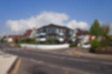 Ridgeway1.jpg