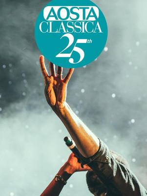 Aosta classica 2020