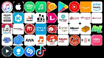 配信icon.png