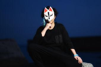 髱偵>驥鷹ュ・0100-min.jpg