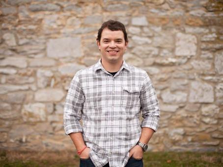 PACS: Meet Kyle