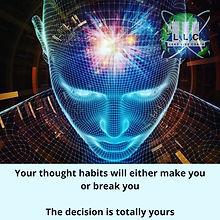 Mind your Mind Coaching