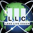 LLC Global-createyouforyou
