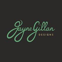 logo Jayne Gillan.png