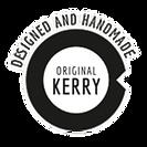 Original_Kerry_Logo_180x.png