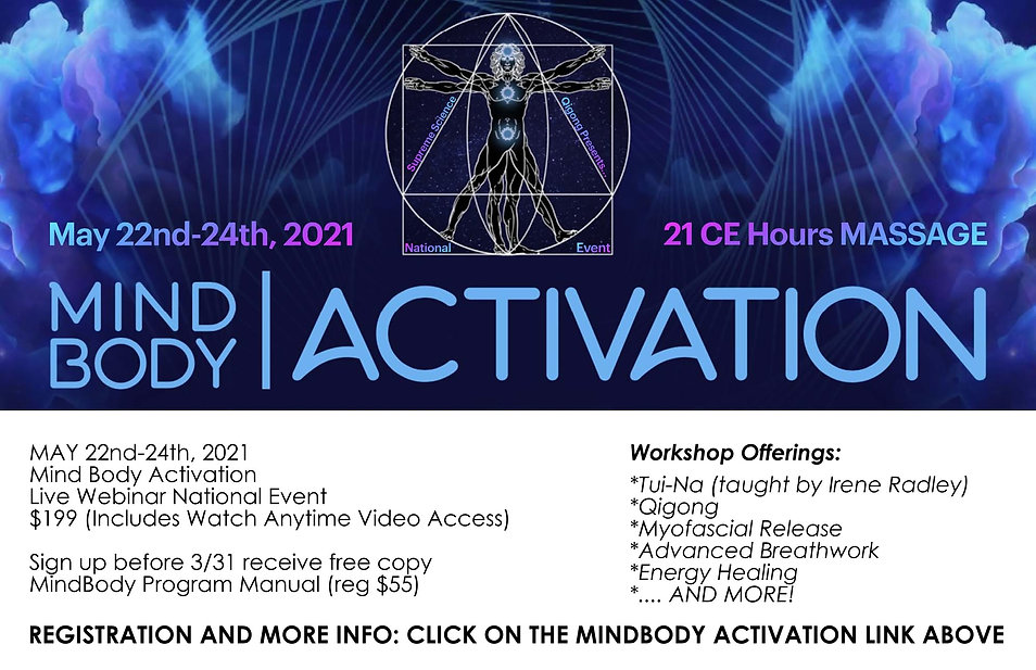 MindBody Activation Postcard.jpg