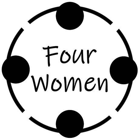 Four Women Logo 2.jpg
