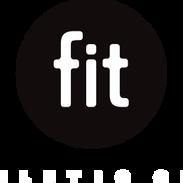 Fit Athletic Club Mission Beach