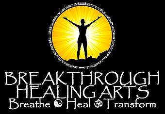 Breakthrough Logo 2019.png