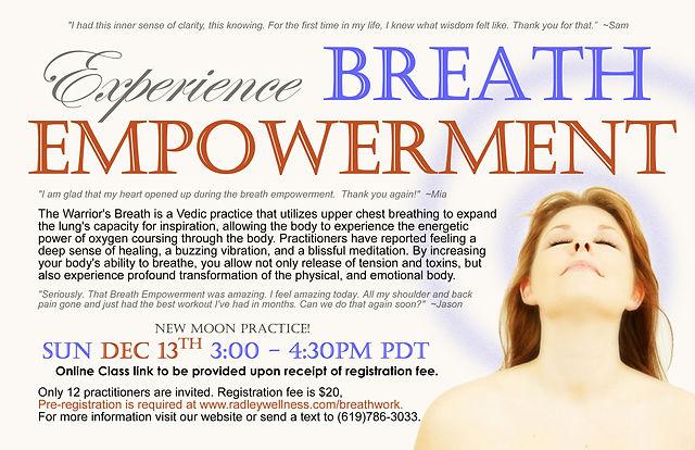 BreathEmpowermentPostcard.jpg