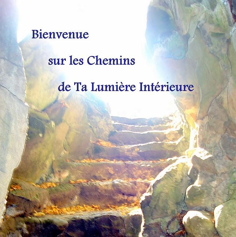 Sur_les_chemins_de_Ta_Lumière_Intérieure