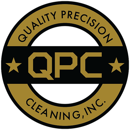 Quality%20Precision%20Cleaning%20Inc%20L