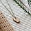 Thumbnail: WI Birch Necklace