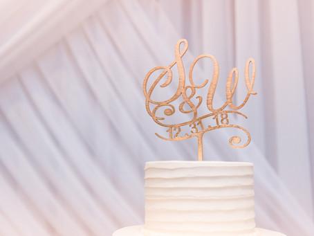 Luxury Indian/Christian Wedding Bethesda Marriott | DC Wedding Photographer | Photography by Tracie