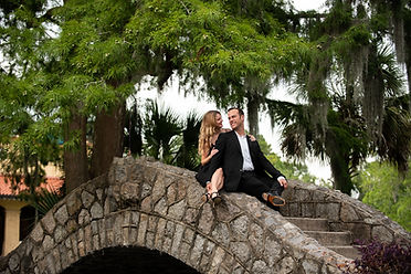City_Park_Wedding_Photographer_City_park