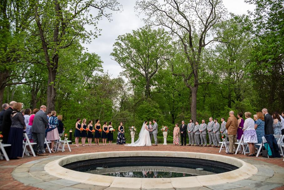 New Orleans Wedding Photographer   Baltimore Wedding Photographer   Photography by Tracie