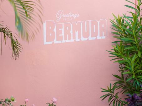 Princess Bermuda | Blogger Photographer | Travel Photographer | Photography by Tracie | Travel Blog