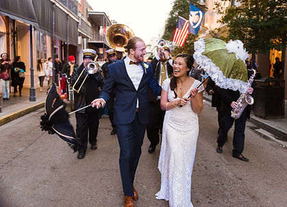 New Orleans Wedding Photographer Baltimore Wedding Photographer