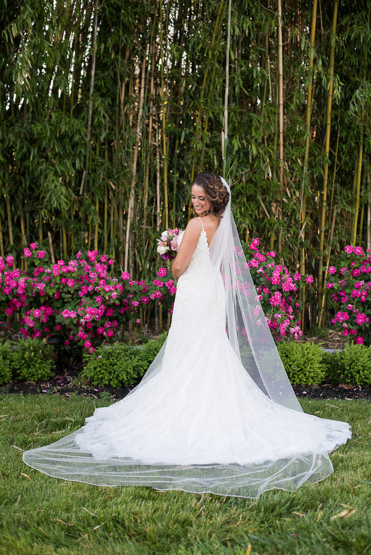 La_Banque_de_fleuve_wedding_Havre_de-gra