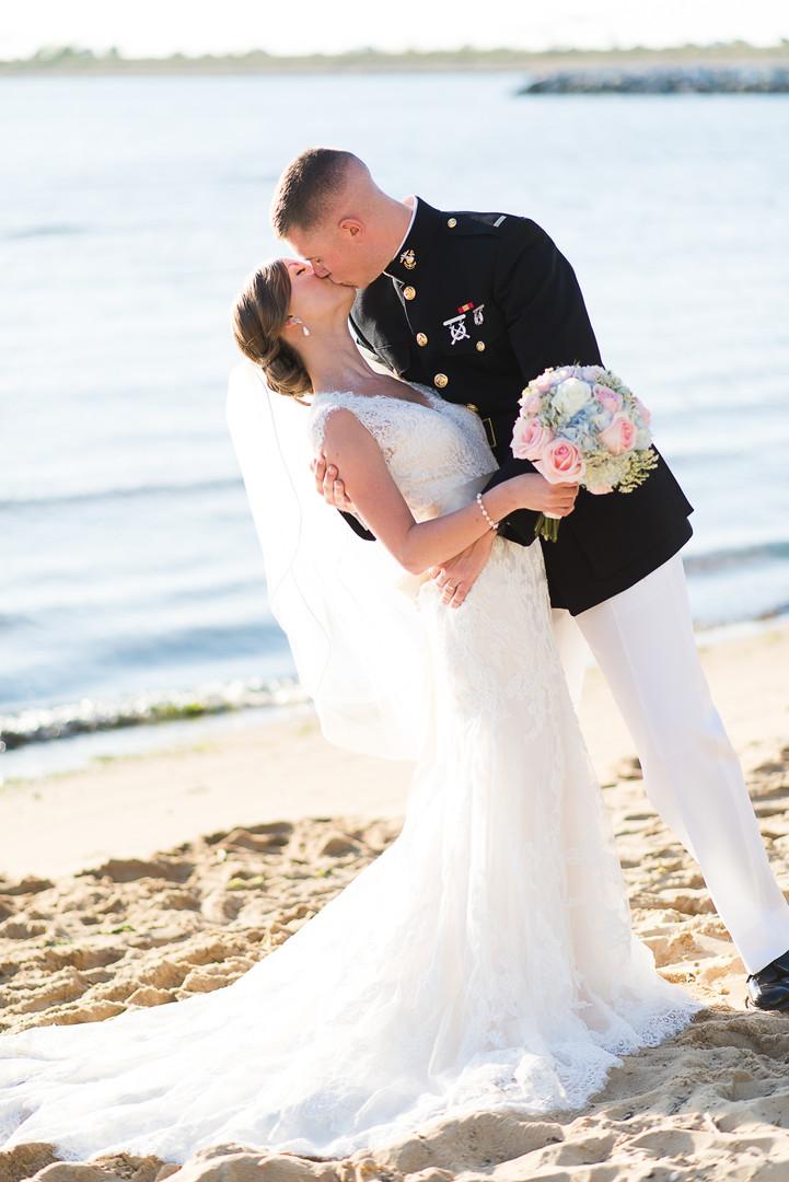 Chesapeake_Bay_Beach_Club_Wedding_Annapo
