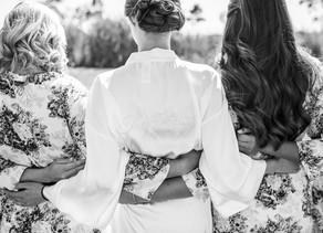 Sunny Memorial Day Wedding Chesapeake Bay Beach Club | Annapolis Wedding Photographer | Sarah & Drew