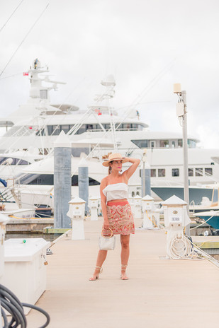 Travel Photographer | Bermuda | Blogger Photographer | Photography by Tracie