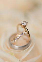 Bethesda_Marriott_Wedding_Photography_by