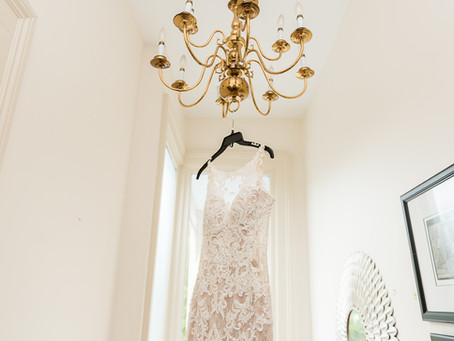 New Orleans Elopement Photographer | New Orleans Wedding Photographer | Fei & William
