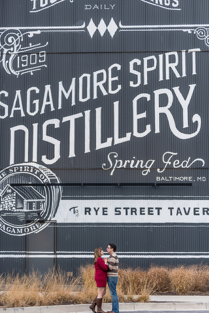 Sagamore_Spirit_Distillery_Baltimore_Eng