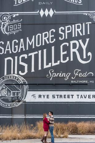 Sagamore_Spirit_Distillery_Baltimore_Eng
