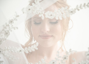 Ol' Miss Style - New Orleans Wedding Photographer - Mississippi Wedding Photographer