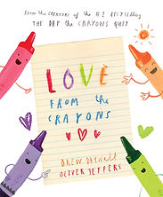 love from the crayons.jpg