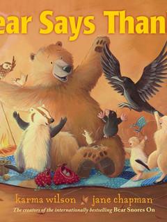 bear says thanks.jpg