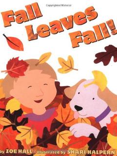 fall leaves fall.jpg