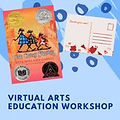 Arts Ed Workship WPU.jpeg