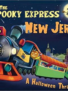 the spooky express.jpg