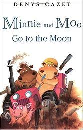 Minnie and Moo.jpg