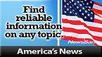 NewsBank America's News logo.jpg