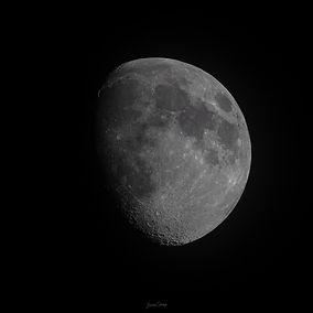 Mond2.jpg