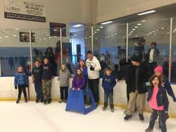 Element-Kids-Ice-Skating-13