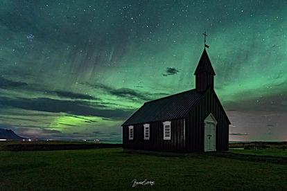 Kirche_Aurora Kopie.jpg