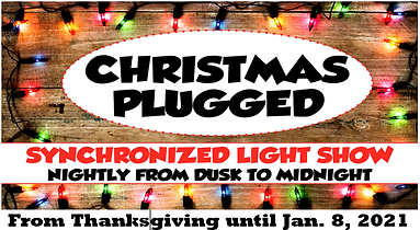 Christmas Plugged 2020.PNG